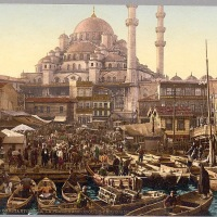 What I learned about Turkey and Turkish people after living here for a year - part 2
