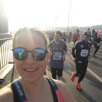 Istanbul Marathon Experience & Advices